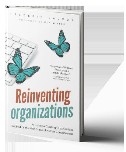 LunaTractor_MBA_ReinventingOrganisations_Cover